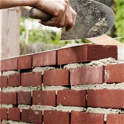General Building Services Brickwork